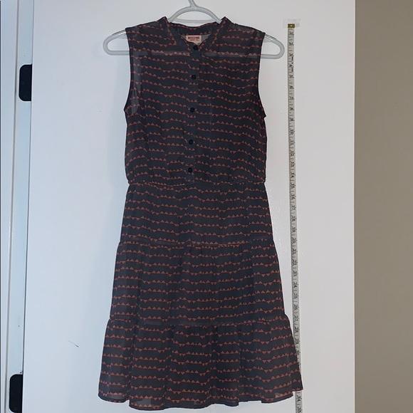 Mossimo Supply Co. Dresses & Skirts - Mossimo Supply Co dress